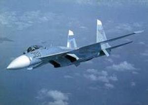 Иран извинился за задержку с разрешением на пролет Су-27