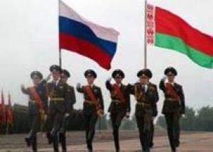 Главы военных ведомств России и Белоруссии встретятся в Москве