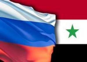 Минобороны и парламент Ирака приветствуют сотрудничество с РФ
