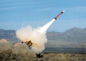 Китай разорвал военное сотрудничество с США из-за поставок ракет Тайваню
