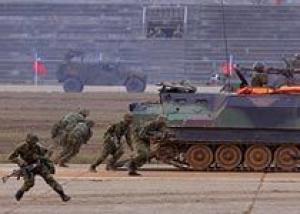 США продолжат вооружать Тайвань
