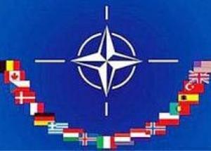 Силы НАТО в Косово могут быть сокращены