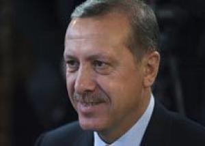Стратегию национальной безопасности Турции пересмотрят