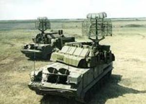 Россия стала основным эекспортером военной техники в страны латинской Америки
