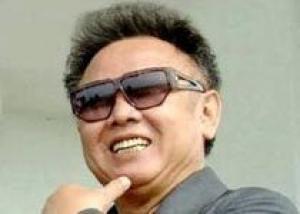 Ким Чен Ир намерен отказаться от ядерного оружия