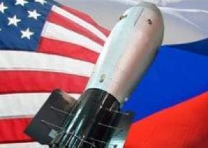 США и РФ не считают ПРО помехой для работы над договором по СНВ