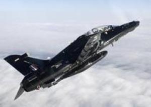 Индия потребовала от британцев компенсации за бракованные самолеты