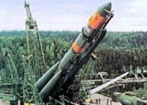 Планы России по пилотируемым пускам прежние