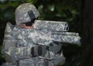 Армия США планирует закупать 25-мм гранатометы ХМ-25