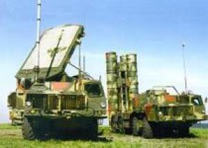 Россия не видит причин для невыполнения контракта с Ираном по комплексам С-300