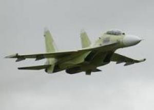 Россия подсчитала прибыли от продажи оружия