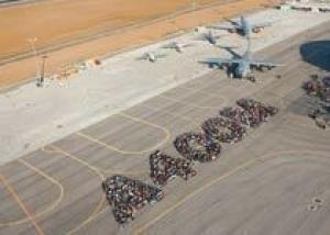 Airbus предложил создать упрощенную версию A400M