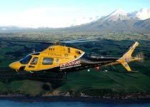 Итальянцы будут производить вертолеты в Индии