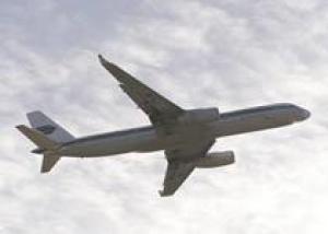 ОАК намерена к 2012 году довести выпуск самолетов до 200 единиц