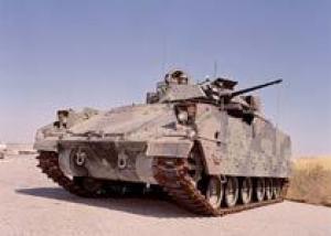 Армия США объявила тендер на создание новой боевой машины