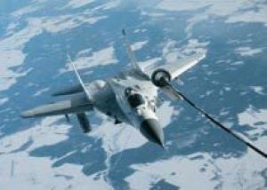 Малайзия передумала списывать МиГ-29Н