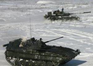 Россия, оснащая армию, будет утилизировать устаревшее вооружение