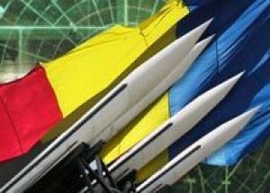 Размещение американской ПРО в Румынии несет угрозу Молдавии