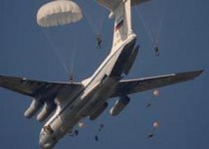 Россия рассчитывает на успех на первых зимних Всемирных военных играх