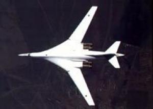 Перспективы ВВС России до 2020 года