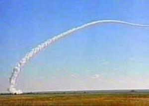 Новая ракета для 3РС для С-400 готовится для