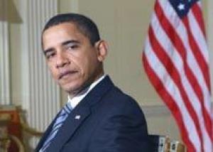 Обама обсудит с сенаторами вопросы подготовки договора о СНВ