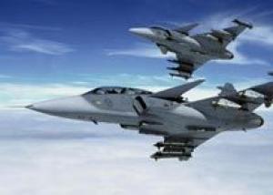 Saab обвинила Румынию в скупке `чужого хлама`