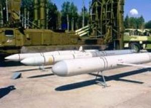 Вьетнамские субмарины оснастят ракетным комплексом