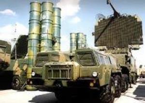Пекин и Шанхай защитят российскими комплексами С-300