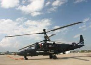 Россия участвует в трех тендерах на поставку авиационной техники для Индии