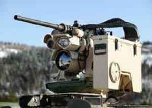 Пентагон отпроавит в Афганистан новые системы обнаружения снайперов
