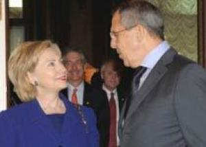 Россия и США подписали соглашение об утилизации избыточного оружейного плутония