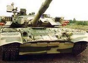 ВОМЗ начинает этим летом лицензионное производство французских тепловизионных камер для танковых прицелов