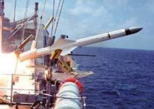 ВМС Катара оснастят патрульные катера французскими ракетами