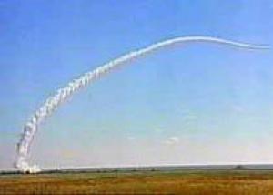 В России проводятся испытания комплекса С-500