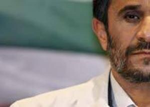 Разработка Ираном ядерного оружия не доказана, заявил Ахмадинежад