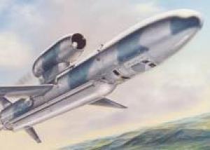 Индия оснастит Су-30МКИ собственными крылатыми ракетами