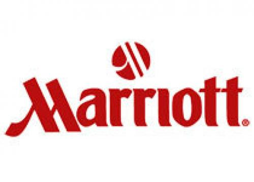 marriott corporation a case Marriott corp's chairman and ceo must decide whether to recommend a restructuring of the company to the board of directors the proposal he is considering would split the marriott corp, a.
