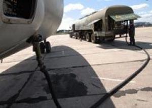 Парк военно-транспортной авиации РФ планируется обновить к 2020 году