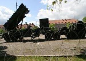 Польша не будет извиняться перед Россией за размещение ракет `Пэтриот`