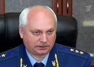 Прокуратура связала армейскую реформу с незаконной торговлей оружием