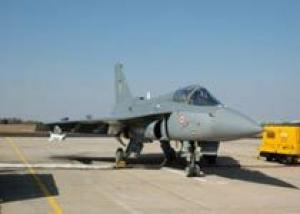 На юге Индии строится новая база ВВС, которая получит первую партию отечественных истребителей `Теджас`
