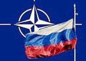 Сотрудничество Россия – НАТО может быть расширено