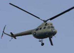 НАТО ведет переговоры с РФ о закупке вертолетов - `Рособоронэкспорт`