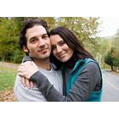 Почему супруги заводят любовников или можно ли быть счастливым в браке?
