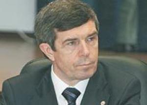 Глава Рособоронэкспорта лично испытывает экипировку от западных фирм