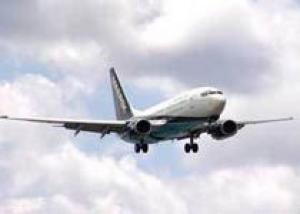 `Ростехнологии` перечислили компании `Боинг` аванс за 50 среднемагистральных самолетов в размере около 5 млн долларов