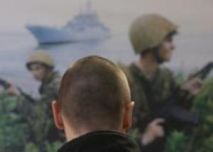 ВС РФ в октябре получат новые батальонные полевые лагеря - Минобороны