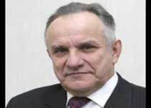 В Жуковском убили создателя самолетов нового поколения