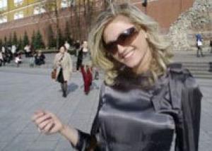В контрабанде в Россию высокотехнологичного оружия заподозрили американку